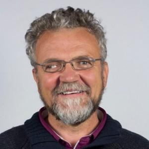 Jan Nyssen